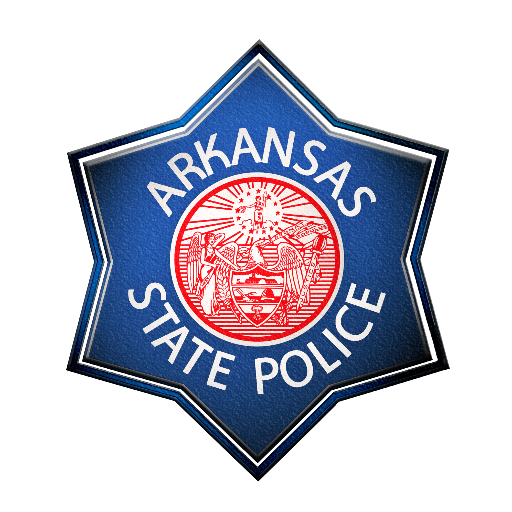 Arkansas State Police News Release Related to Alleged Social Media Threat